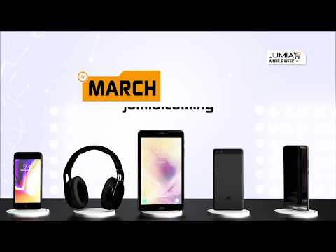 Samsung galaxy s5 prix jumia