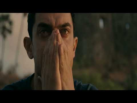 Barsaatein 1080p Original Songs of Talaash movie