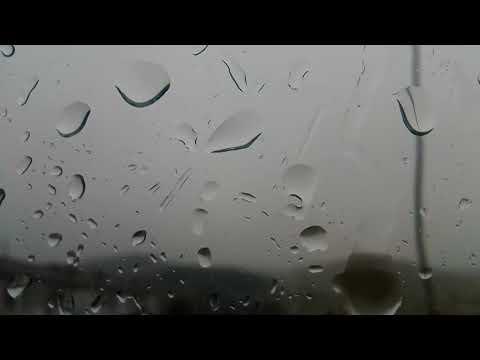 г. Благовещенск ужасные погодные условия, вторая неделя дождей
