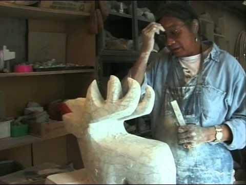 Pictures of women giving handjobs