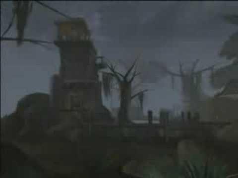 The Elder Scrolls III: <b>Morrowind</b> PC &amp; <b>XBOX Cheat Codes</b> - YouTube
