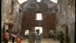 Thánh Phanxicô Xavie (Full)