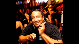 tunes for the dancers vol2 high quality salsa music deejay saoko