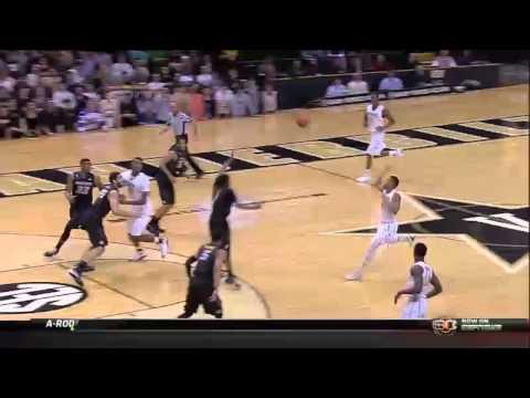 01/16/2014 Missouri vs Vanderbilt Men