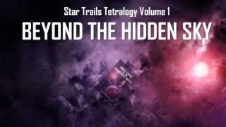 """""""Beyond the Hidden Sky"""" Book Trailer"""