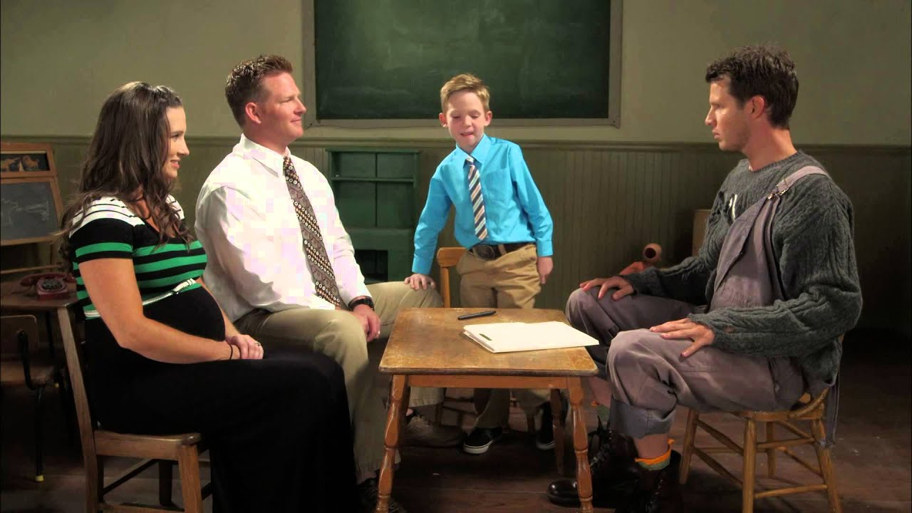 tosh0 october 7 2014 the family friendly episode