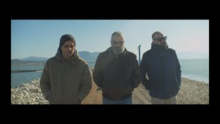 Muddy Vibez - Ο Γυρισμός | O Gyrismos [Official Video]