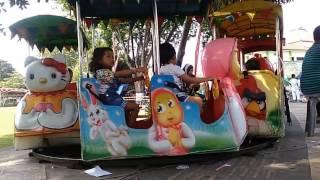 Lagu Anak Indonesia - Naik Odong Odong - Lagu Anak Indonesia Terpopuler