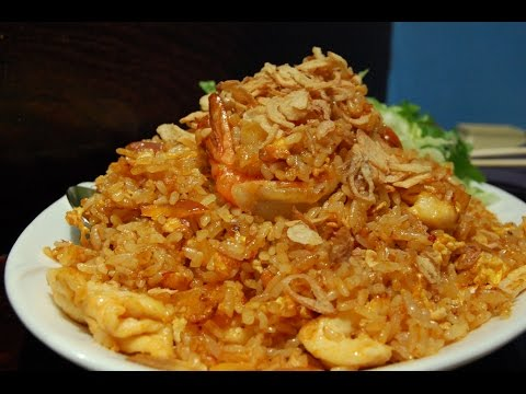 resep-nasi-goreng-jawa-timur-enak-mantap-spesial