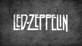 Led Zeppelin - Tangerine (HQ Sound)