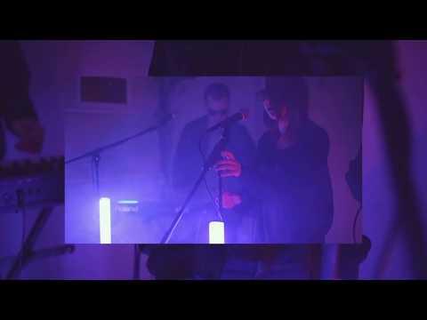 Maelzel - Believe (live session)