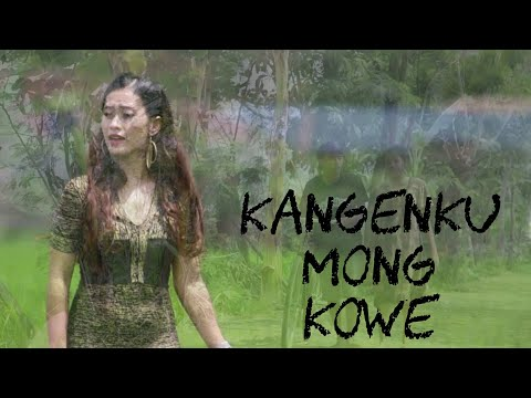 Rizki Feat Indah Putri & Kang3tri - KANGENKU MONG KOWE ( OFFICIAL VIDEO MUSIC )