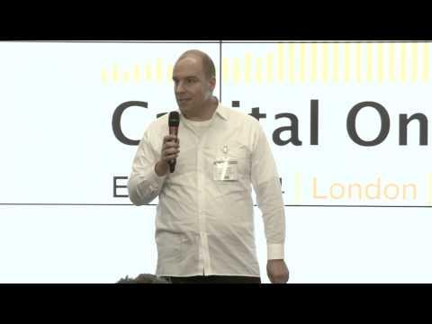Startup   Wealthport, Tobias Widmer
