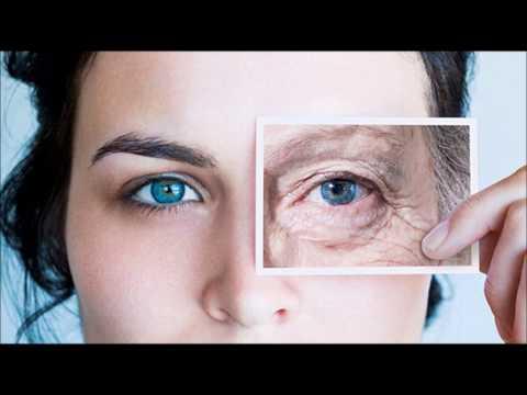 Как убрать морщины вокруг глаз? Врач косметолог о методах коррекции
