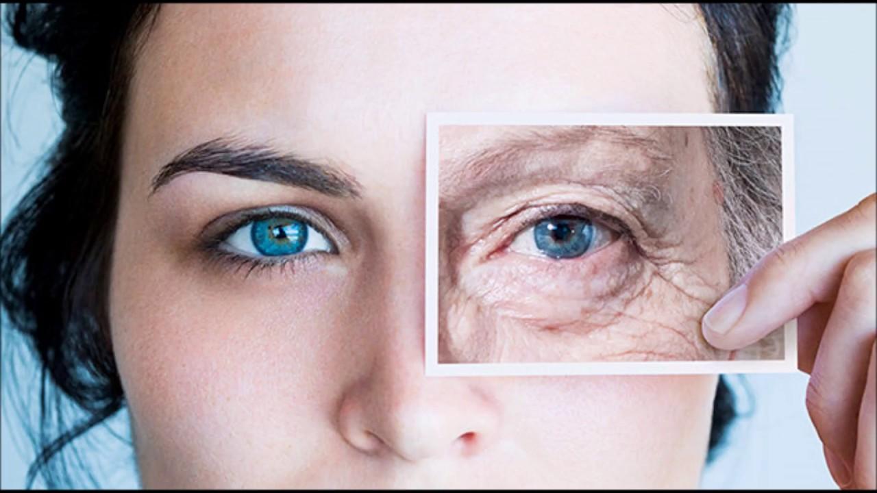 какие крем убирают морщины под глазами