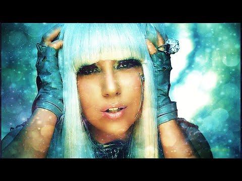 Lady Gaga vs Snap!  Poker Face Is A Dancer Stiltjes MumMumMumMashup