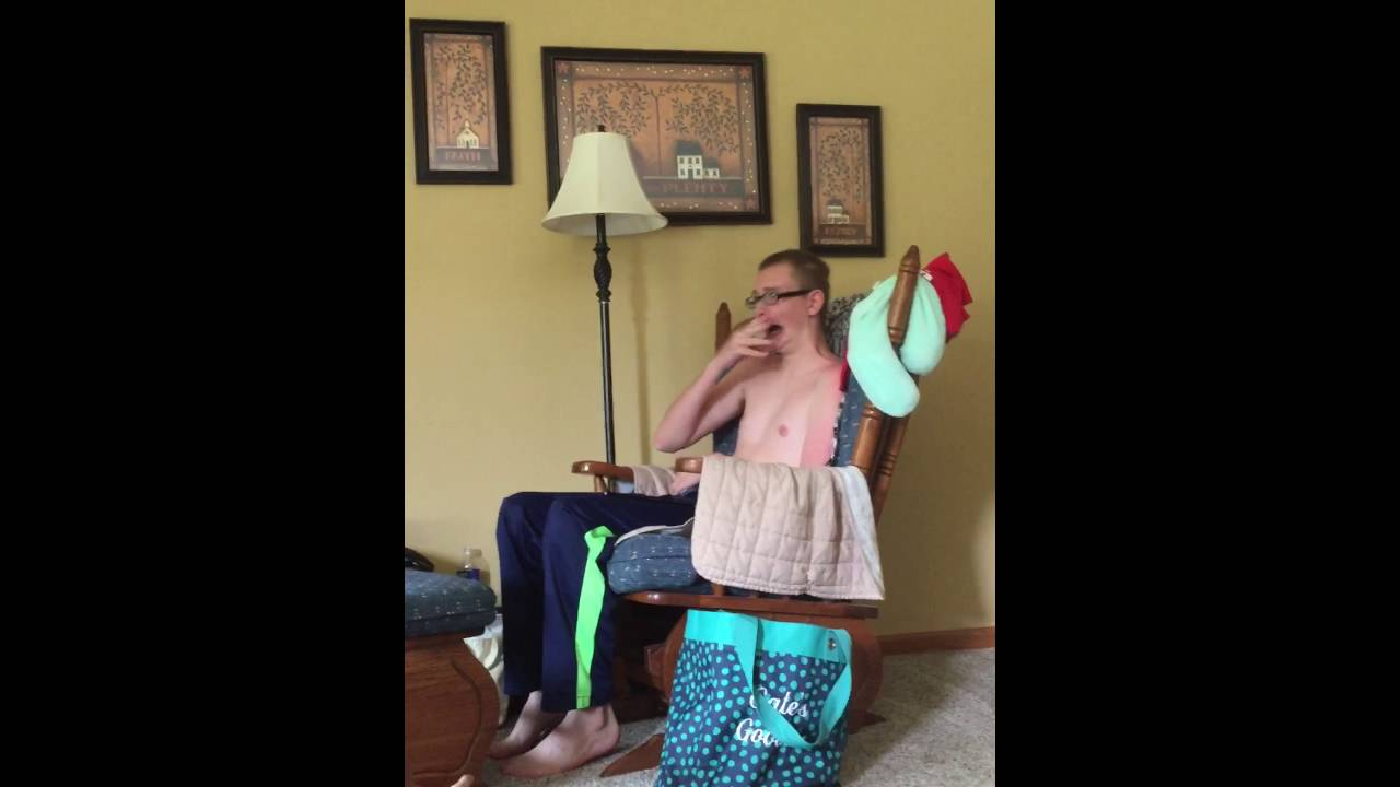Octopusgirl video download sex video