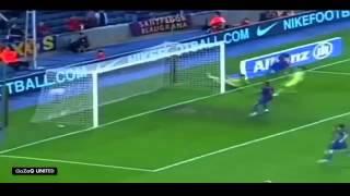 Месси против Роналдо (выходы 1 на 1 )(выходы 1 на 1 месси против роналду., 2015-08-02T14:57:23.000Z)