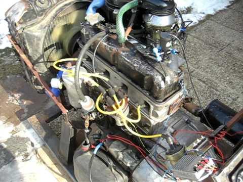 На разбор66 вы найдете самый большой выбор бу автозапчастей для uaz в екатеринбурге. Практически любые запчасти на любые авто, а также. Раздел: двигатель. Абсорбер (фильтр угольный). Модель авто: uaz патриот с 2003г. Состояние: целый. Внутренний код: 300446. 900 руб. 1 000 руб.