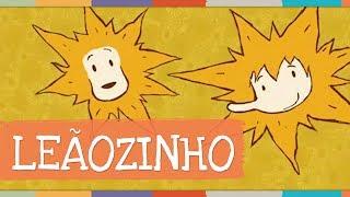 Play O Leaozinho