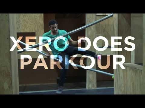 xero-shoes-does-parkour