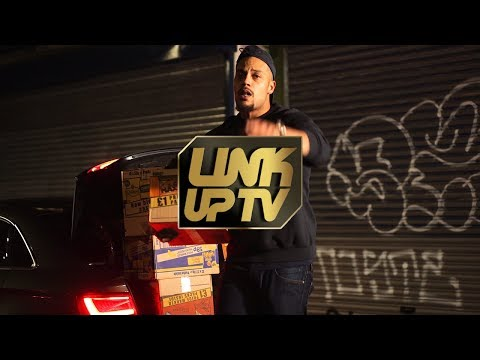 Deep Green - Dog #DeepMix [Music Video] Link Up TV