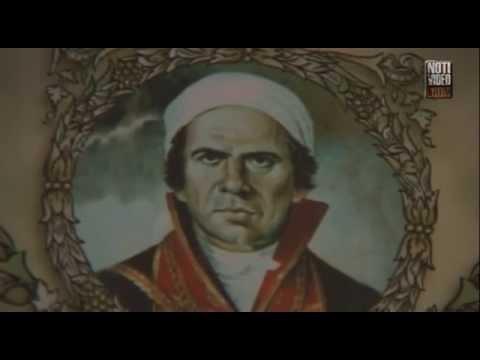 Hay 200 descendientes de José María Morelos en todo México