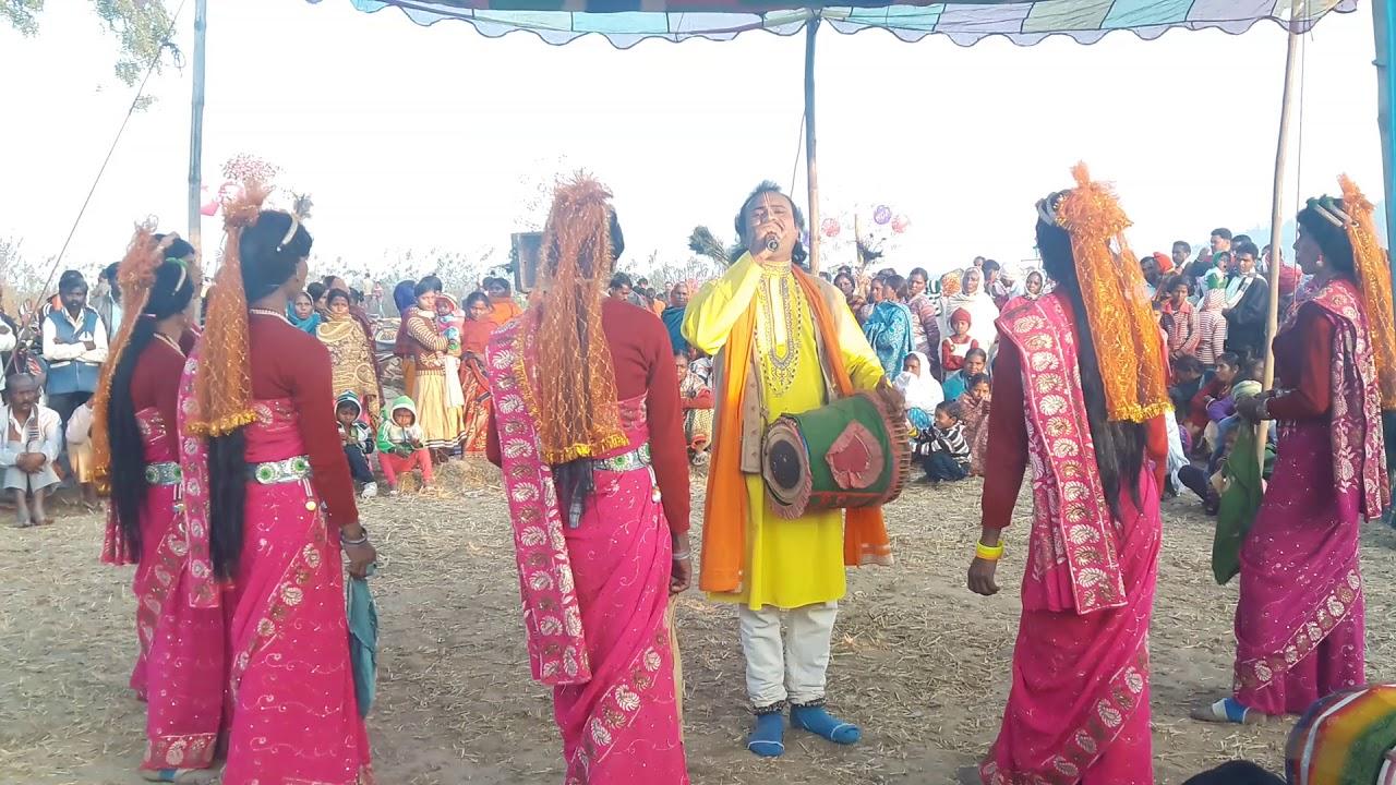 bholanath hd