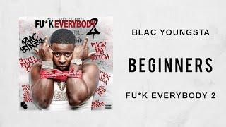 blac-youngsta-beginners-fuck-everybody-2