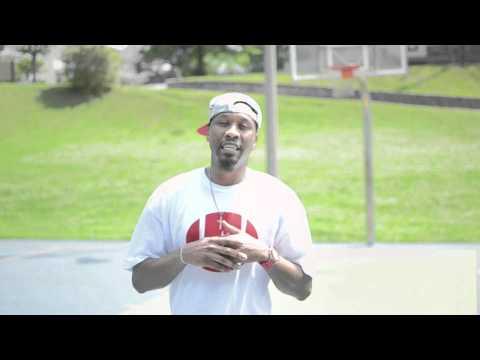 (Music Video) D Towe