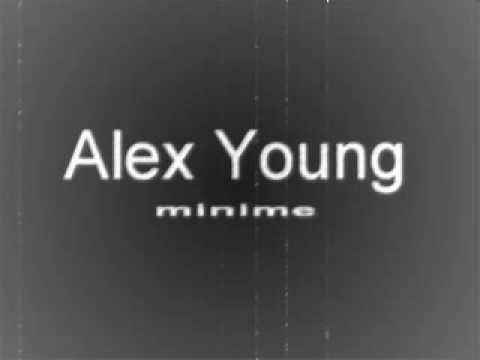 Alex Young - Minime