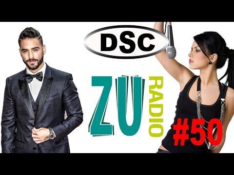Radio Zu Most Wanted, Week September 30, 2018 #50
