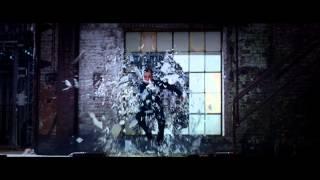 Терминатор: Генезис   ТВ-ролик (HD)