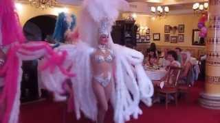 Брест.13.07.2013 г. Свадьба в Бресте,ресторан
