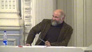 Памятьовойне1812года | Мифы и реалии Отечественной войны 1812 года | Владимир Лапин | Лекториум