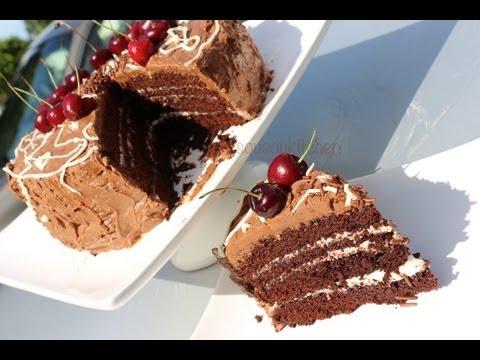recette-de-gateau-d'anniversaire-au-chocolat/chocolate-birthday-cake-sousoukitchen