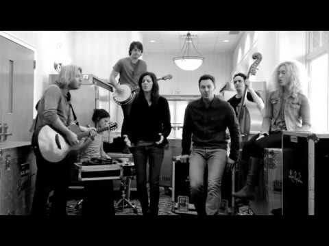 """Moves Like Jagger"" - Maroon 5 feat. Christina Aguilera. Scattered, Smothered, and Covered"