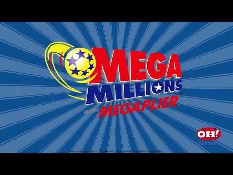 Mega Millions Changes