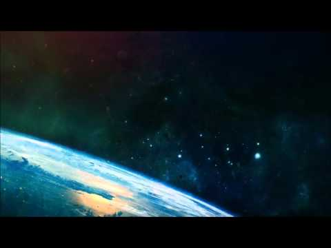 Classical Chillout vol 2 - Debussy,Grieg,Sibelius,Bach,Dvorak,Liszt,Borodin