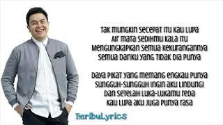 Download lagu Tulus - Langit Abu-Abu LIRIK