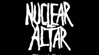 Nuclear Altar - Infernal Disappearance