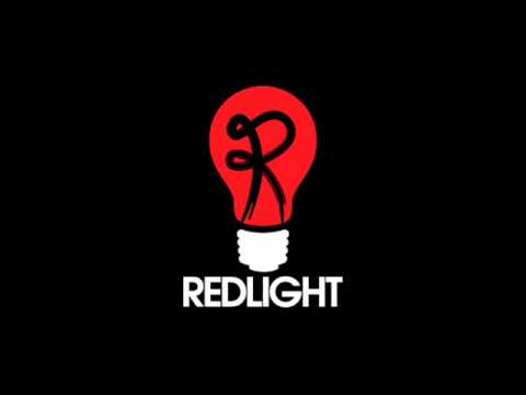Клип Redlight - Get Out My Head