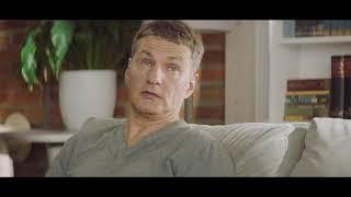 #Viedtelevīzija: HBO seriāls Divorce