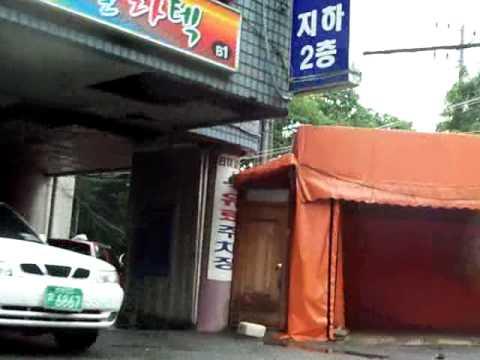 prostitute in seoul  southkorea