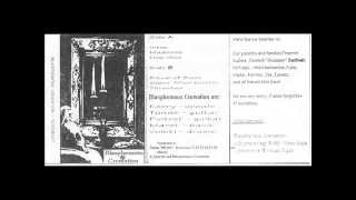 Blasphemous Cremation (Pol) - Silent after battle (1993)