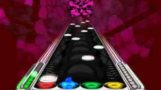 """Bubblegum- The Stunners"" Rhythm Zone [Hard]"