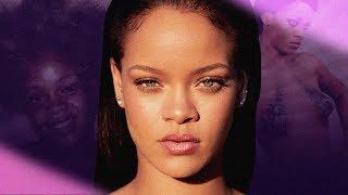 Le passé de Rihanna | R&T