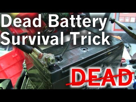 a-little-survival-trick-to-revive-your-dead-lead-acid-battery-for-free