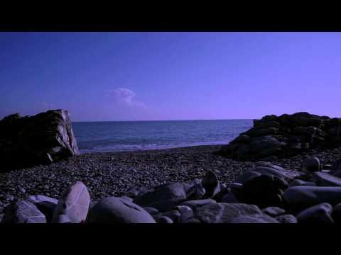 Midnight Choir - Gubal live
