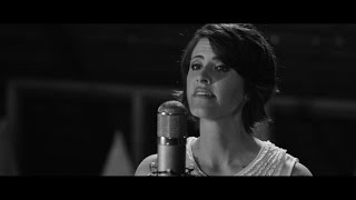 JJ Heller - If You Fall (Acoustic Performance)
